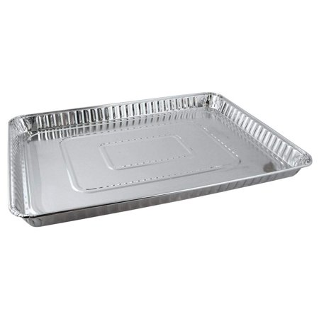 Aluminum Foil Cookie Sheet Pans Bake And Serve Cakes Or