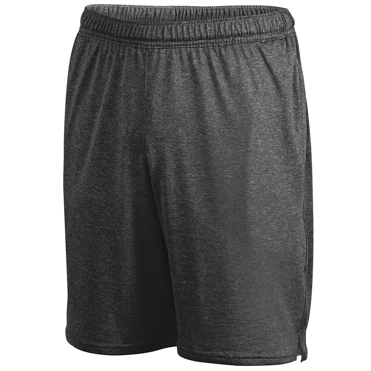 Augusta Youth Kinergy Training Short Blkhr M - image 1 de 1