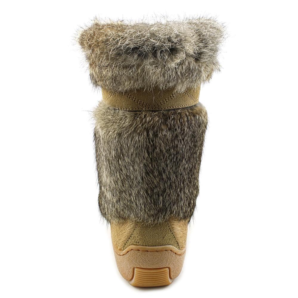 Man/Woman:Women's Pajar Bionda Boot:New Boot:New Bionda Product Presale 9b3cc1