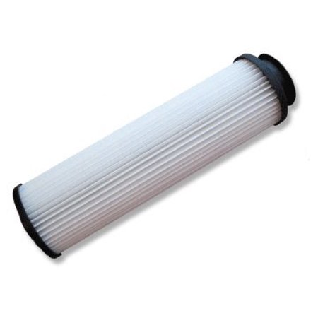 - Type 201 Hepa Filter for Hoover Windtunnel, Savvy, Empower. Replaces Hoover P...
