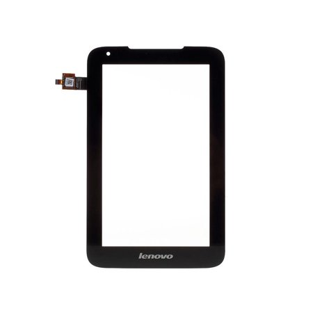 A1000 5D69A464OH Lenovo A1000 5D69A464OH Digitizer  Digitizers For Laptops & Tablets - New A1000 5D69A464OH Lenovo A1000 5D69A464OH Digitizer  Digitizers For Laptops & Tablets