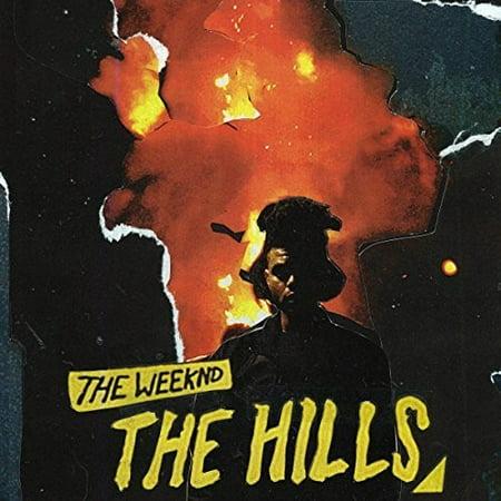 Best Halloween Dance Remixes (The Hills Remixes (Vinyl))