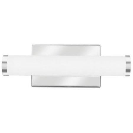 (Lithonia Lighting FMVCCL 12IN MVOLT 40K 90CRI M6 Contemporary Cylinder Single Li)