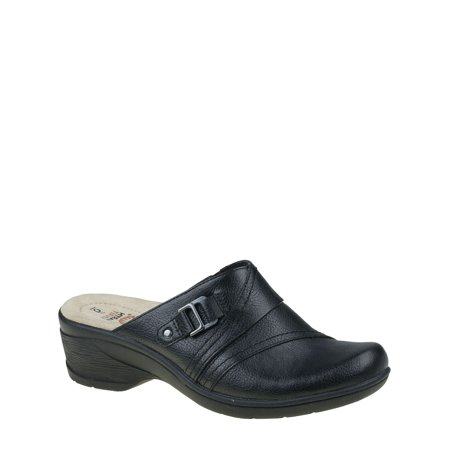 Earth Spirit Women's Gaci Shoe