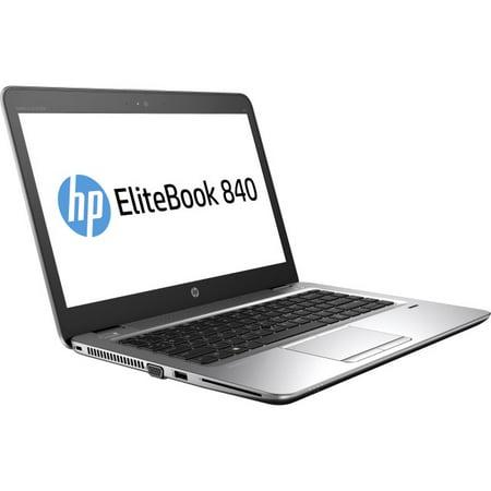 BI ELITEBOOK 840 G3 I5-6300U - image 1 of 1