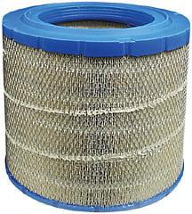 Hastings AF2340 Air Filter