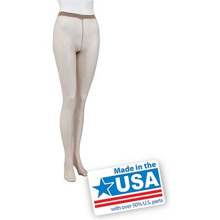 02e1d2b54011d No nonsense - Women's Sheer To Waist Toe Hosiery, Nude, A - Walmart.com