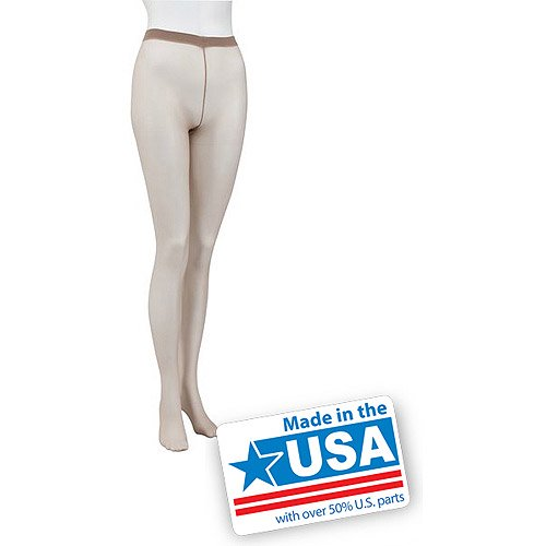 b994764d704 No nonsense - Women s Sheer to Waist Pantyhose - Walmart.com