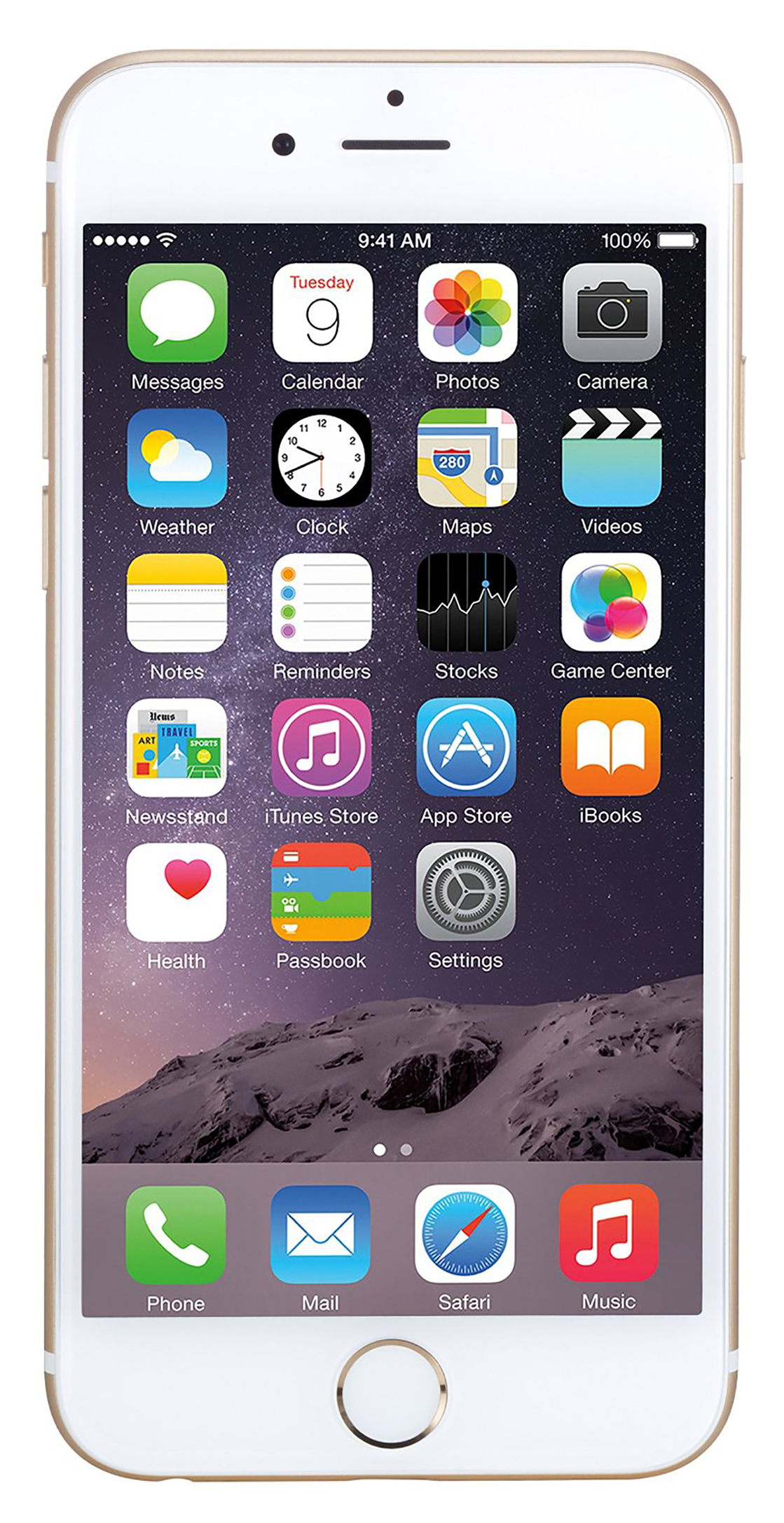 iphone 6 plus 32 comprar
