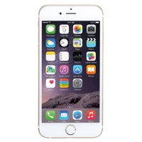 Product Image Refurbished Apple iPhone 6 Plus 64GB, Gold - Locked AT T 62cc8dd98a23