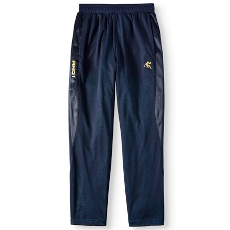 Mesh Basketball Pants (Little Boys & Big Boys)