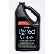 Best Glass Cleaners - Hope's Perfect Glass Cleaner Refill, 67.6 ounce Review