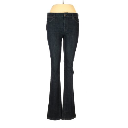 Pre-Owned DL1961 Women's Size 31W Jeans