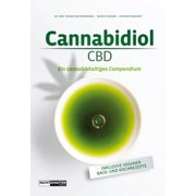 Cannabidiol (CBD) - eBook