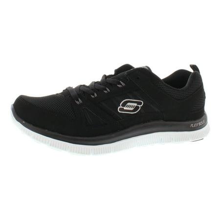 03297f100ef1 Skechers - Skechers Flex Appeal-Spring Fever Women s Shoes Size -  Walmart.com