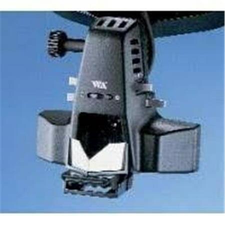 Welch Allyn WEL 12550 Binocular Indirect Ophthalmoscope Teaching Aid Mirror