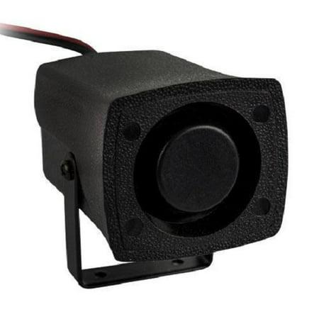 Axxess AX-SIREN Universal Mini Piezo Siren
