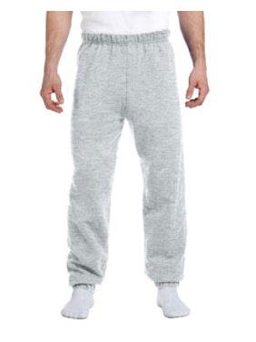 Jerzees Adult 8 oz. NuBlend Fleece Sweatpants