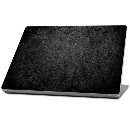 Skin for Microsoft Surface Laptop (2017) 13.3