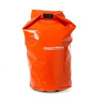 50 Litre Dry Storage Bag