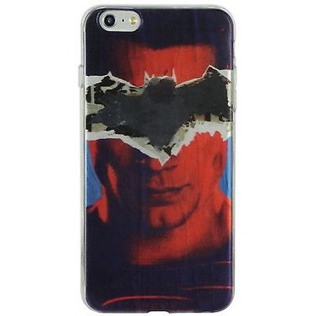 wholesale dealer b6c6f ee4eb Batman v Superman: Dawn of Justice-The Man of Steel - Case for iPhone 6/6s