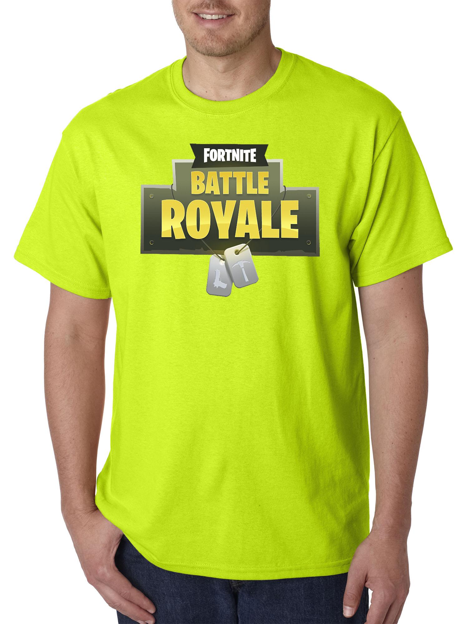 Got Popcorn Kids Tee Shirt Pick Size /& Color 2T XL