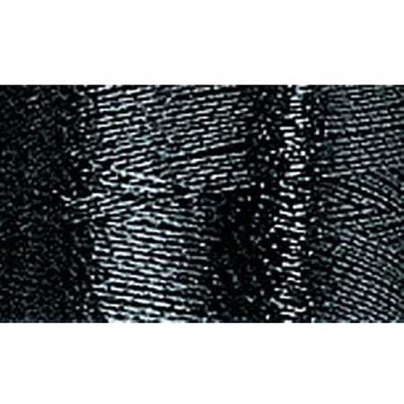 Metallic Beading Thread (Sulky Metallic Thread)