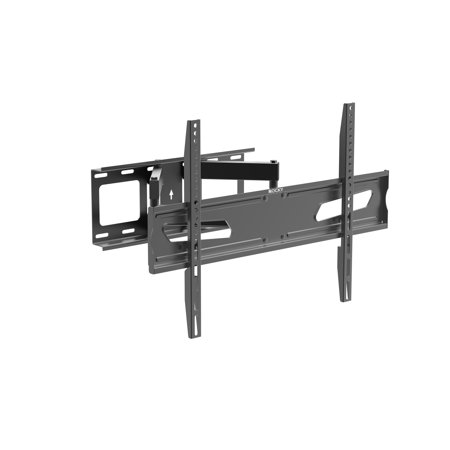 Emerald Full Motion TV Wall Mount For 26-80