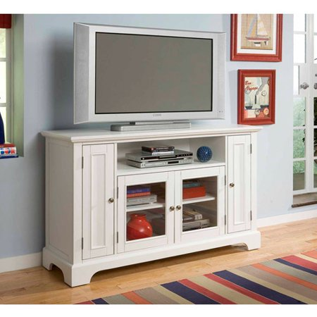 Home Styles Naples Entertainment Furniture Collection