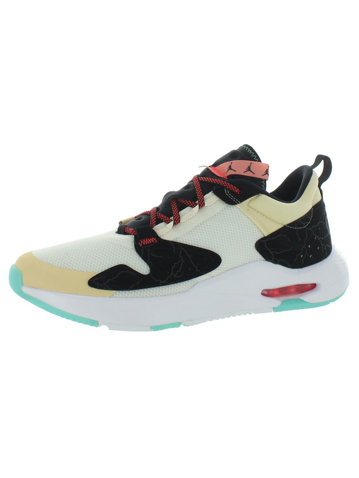 Nike - Nike Mens Jordan Air Cadence SNC Workout Gym Running Shoes - Walmart.com