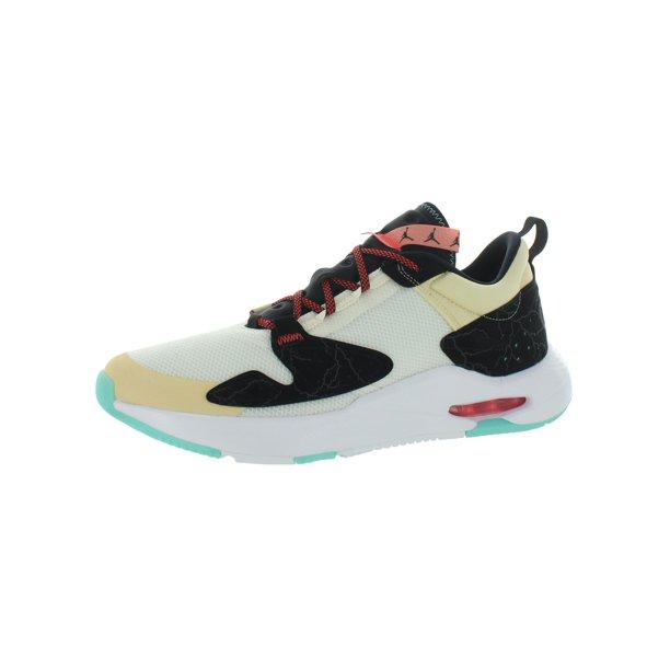 Nike Mens Jordan Air Cadence SNC Workout Gym Running Shoes