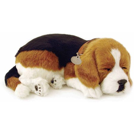 Beagle Toy (Perfect Petzzz Beagle)