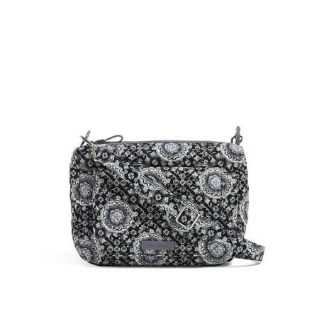 Carson Mini Shoulder Bag Calvin Klein Hobo Bag