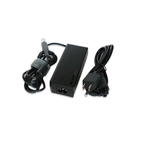 Lenovo 90W 20V 4.5A AC Adapter 42T5292 For IBM/ Lenovo IB...