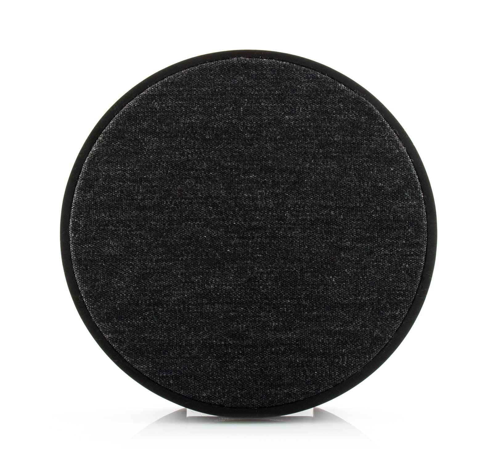 Tivoli ORB Black Black Wireless Speaker by Tivoli