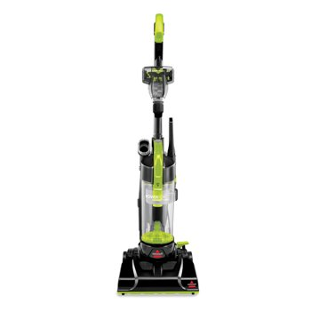 BISSELL PowerForce Compact Turbo Bagless Vacuum