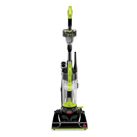 BISSELL PowerForce Compact Turbo Bagless Vacuum, 2690