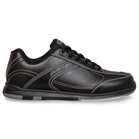 Strikeforce Men's Flyer Medium and Wide Width Bowling Shoe