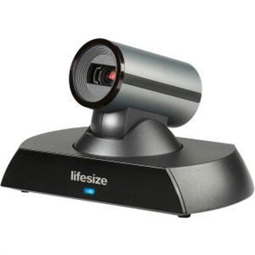 Lifesize 1000-0000-1176 Icon 400 Digital Micpod