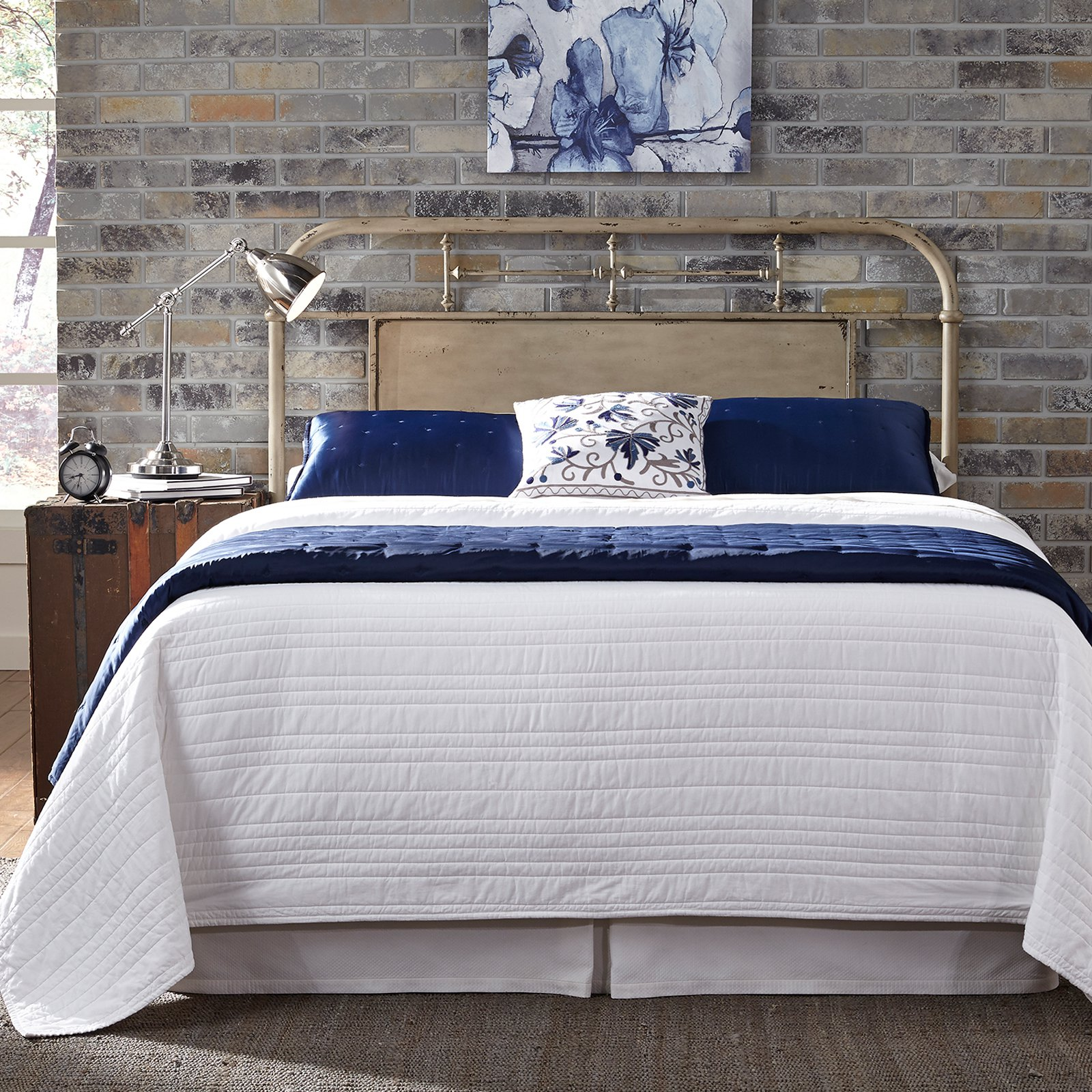 Liberty Furniture Vintage Series Headboard