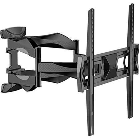 Vision Techmount - Wall Mount for LCD Display up to 60