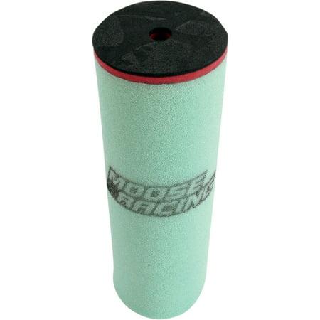 Moose Racing Pre-Oiled Air Filter    1011-0872