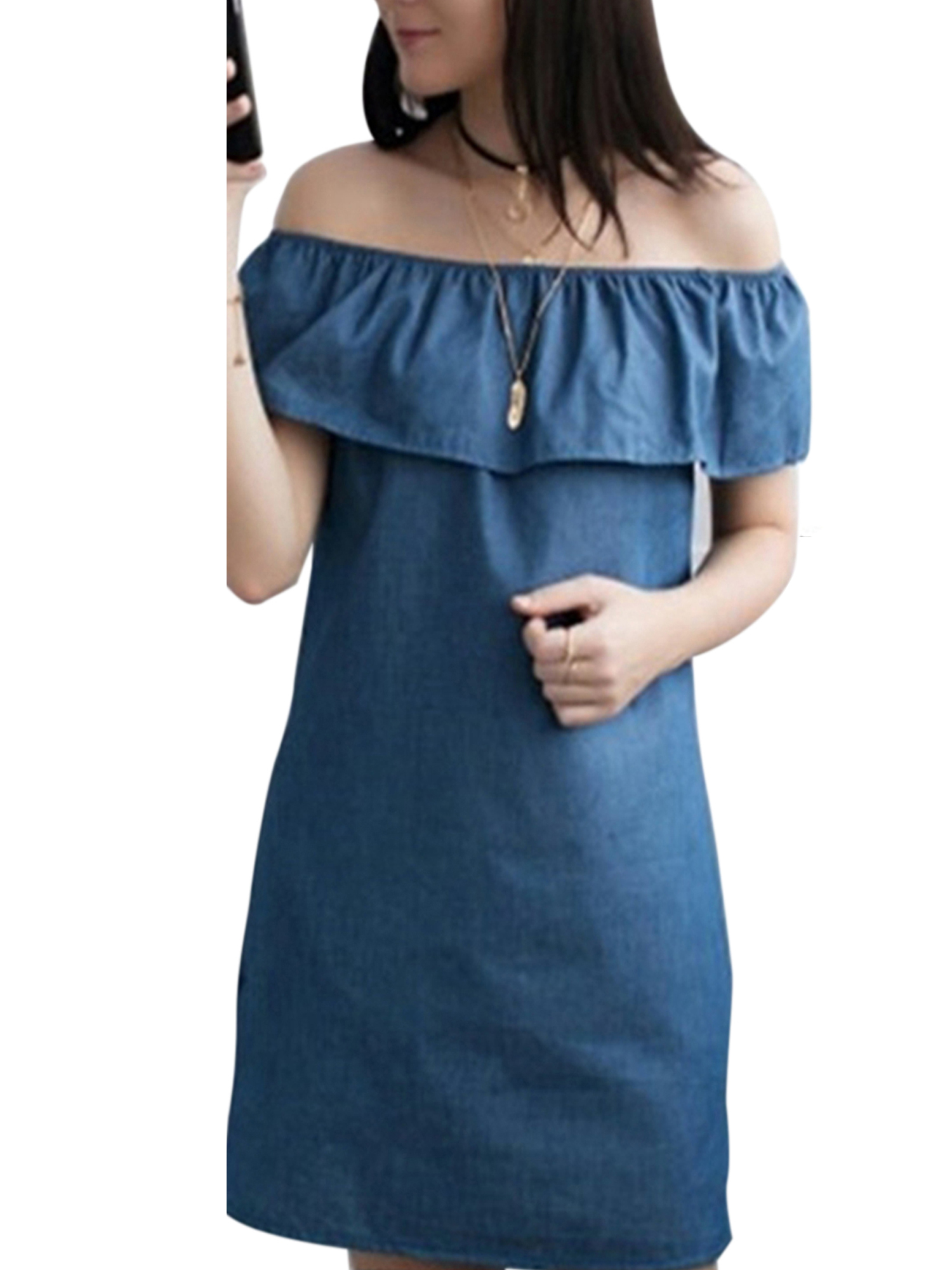 Summer Dresses London Times Womens Tribal Print Halter Neck Maxi Dress