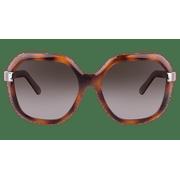 Chloe CE661S 218  Sunglasses