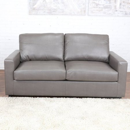madison home usa sleeper pull out sleeper sofa. Black Bedroom Furniture Sets. Home Design Ideas