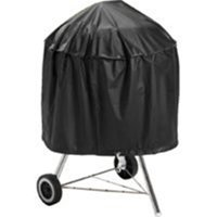 SPC05-12 Kettle Grill Cover With Drawcord