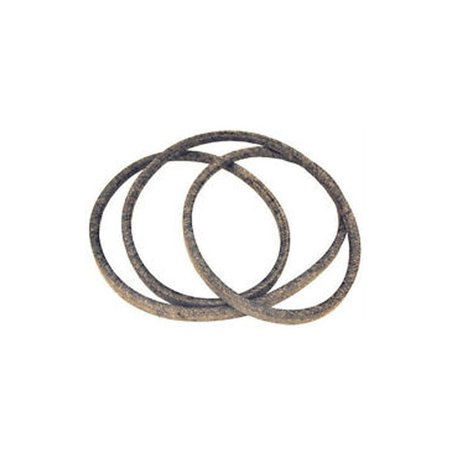 Cub Cadet, MTD V Belt for Lawn Tractors (.625