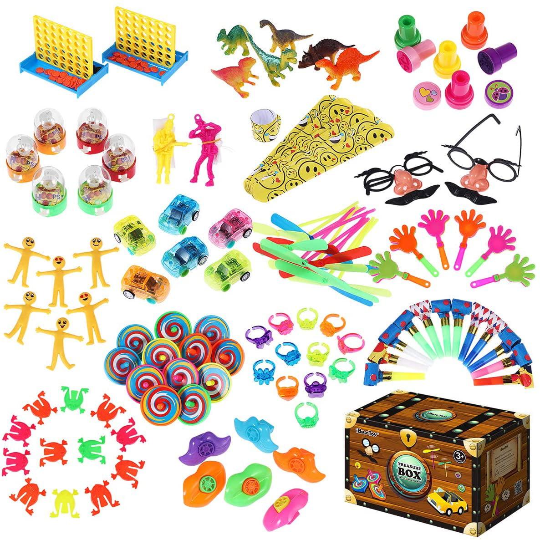 5Pcs//lot Plastic Whistle Wanyard Children Kids Party Bag Filler Outdoor ToysOIZ