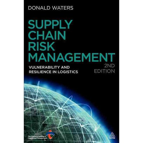 Logistics and Supply Chain Management check your writing online free