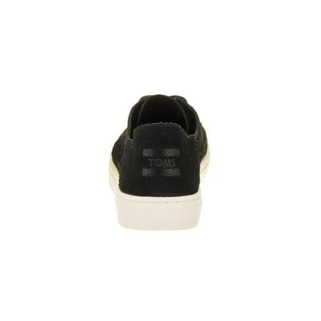 Toms Women's Lenox Casual Shoe - image 2 of 5
